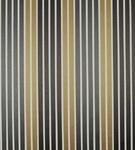 Ткань для штор 33010442 Lush Camengo