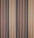 Ткань для штор 33010544 Lush Camengo