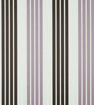 Ткань для штор 33010646 Lush Camengo