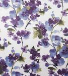 Ткань для штор 32990124 Lush Camengo