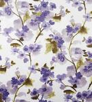 Ткань для штор 32990226 Lush Camengo