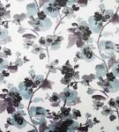 Ткань для штор 32990328 Lush Camengo