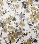 Ткань для штор 32990430 Lush Camengo