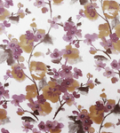 Ткань для штор 32990532 Lush Camengo