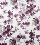 Ткань для штор 32990634 Lush Camengo