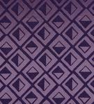 Ткань для штор 33020148 Lush Camengo