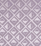 Ткань для штор 33020250 Lush Camengo