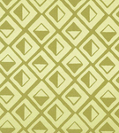 Ткань для штор 33020352 Lush Camengo