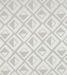 Ткань для штор 33020454 Lush Camengo