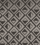 Ткань для штор 33020556 Lush Camengo
