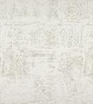 Ткань для штор 35580109 Ondine Designs Camengo