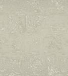 Ткань для штор 35580211 Ondine Designs Camengo