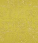 Ткань для штор 35580313 Ondine Designs Camengo