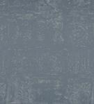 Ткань для штор 35580415 Ondine Designs Camengo