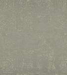 Ткань для штор 35580517 Ondine Designs Camengo