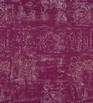 Ткань для штор 35580619 Ondine Designs Camengo