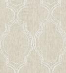 Ткань для штор 35560143 Ondine Designs Camengo
