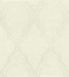 Ткань для штор 35560245 Ondine Designs Camengo