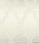 Ткань для штор 35610131 Ondine Designs Camengo