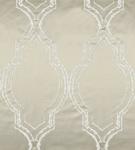 Ткань для штор 35610233 Ondine Designs Camengo