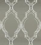 Ткань для штор 35610335 Ondine Designs Camengo