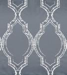 Ткань для штор 35610437 Ondine Designs Camengo