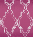 Ткань для штор 35610539 Ondine Designs Camengo