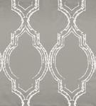 Ткань для штор 35610641 Ondine Designs Camengo