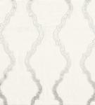 Ткань для штор 35590121 Ondine Designs Camengo