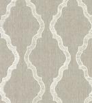 Ткань для штор 35590223 Ondine Designs Camengo