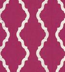 Ткань для штор 35590427 Ondine Designs Camengo