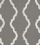 Ткань для штор 35590529 Ondine Designs Camengo