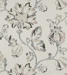 Ткань для штор 35540101 Ondine Designs Camengo