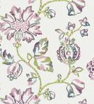 Ткань для штор 35540203 Ondine Designs Camengo