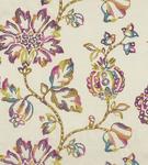 Ткань для штор 35540305 Ondine Designs Camengo