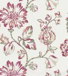 Ткань для штор 35540407 Ondine Designs Camengo