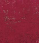 Ткань для штор 35630147 Ondine Designs Camengo