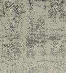 Ткань для штор 35630249 Ondine Designs Camengo