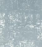 Ткань для штор 35630351 Ondine Designs Camengo
