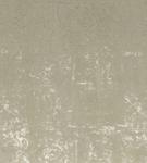 Ткань для штор 35630453 Ondine Designs Camengo