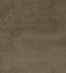 Ткань для штор 35530100 Ondine Velvet Camengo