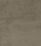 Ткань для штор 35530202 Ondine Velvet Camengo