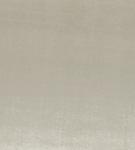 Ткань для штор 35530508 Ondine Velvet Camengo