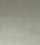 Ткань для штор 35530610 Ondine Velvet Camengo