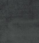 Ткань для штор 35530712 Ondine Velvet Camengo