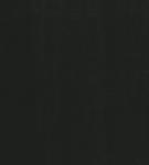 Ткань для штор 35530916 Ondine Velvet Camengo
