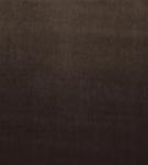 Ткань для штор 35531018 Ondine Velvet Camengo