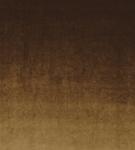 Ткань для штор 35531120 Ondine Velvet Camengo
