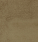 Ткань для штор 35531222 Ondine Velvet Camengo