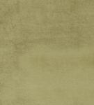 Ткань для штор 35531324 Ondine Velvet Camengo